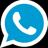 Descargar Whatsapp Plus [Última Versión] | Instalar Apk